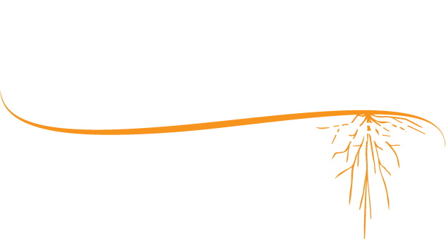 Floratine Norge
